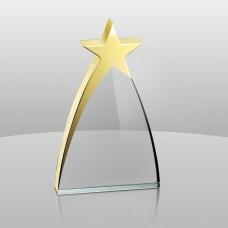 936 New Star Award